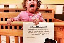 Pregnancy announcement / by Jill Cunningham