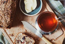 Bread / by moki's goodies