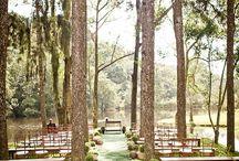 Local Casamento