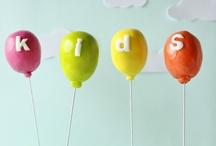 My cupcakes [Lume Brando]
