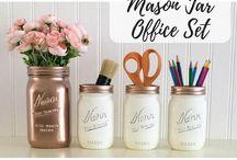 Organisation - Office