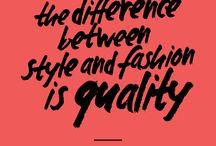 Fashion Revolution