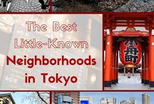 ♥ Love Japan / Let's Pin It together! You'll collect favorite Japan. Please add to this board about Japan. No spam, No nudity, No advertising! If you would like to be added to this group, please send me an email with your pinterest profile link at : hatamotobiz@gmail.com. Happy Pinning!