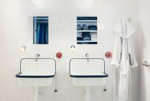 Bath & Spa
