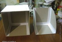 box tika