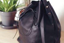 Un sac à porté de main !