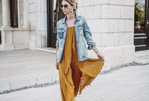 #constantlyktravels / fashion, street style, beach style, while travelling