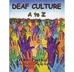 Little Learner: Deaf Culture