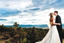 Colorado Wedding Ideas / by Jennifer Pagano