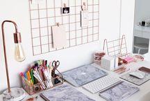 Office study