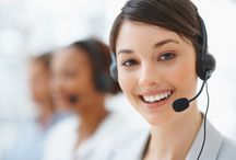 Inbound Call Center Services /  #CustomerService/customer care  ‣ Technical product support‣ Enterprise #helpdesk ‣ Sales and retention‣ Multilingual capabilities
