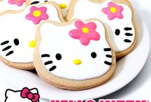 Licensed Character Decorated Cookies/Gifts / Licensed Character Decorated Shortbread Cookies from Corso's Cookies https://www.corsoscookies.com/products/licensed-cookies.html