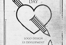 Slovo Mamphaga Art & Design / Creativity