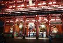 kanes adventure Japan