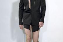 Fashion I don't understand