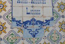 Tile lovers