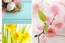 Easter / Easter Facebook Covers