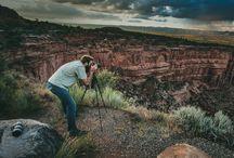 Colorado / Mesa Verde / Outdoor adventures in Colorado