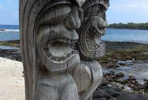 Aloha: Big Island See & Do