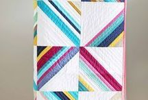 Quilts I Love / Quilts and More Quilts