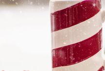 Free Stock Photos: Christmas & New Year