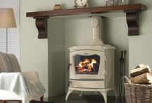 Stanley Heatdoctor / The Heat doctor answers a number of questions around Stanley stoves.