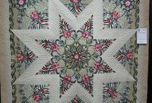 apllikace quilt