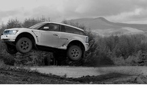 Cars { jump }