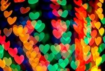 Love / by Renata Moas
