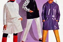 Plastic Vintage Fashion