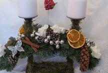 De gaafste decemberkado's! / Onze winkeliers laten je de beste decemberspullen zien! Max 5 per winkel!