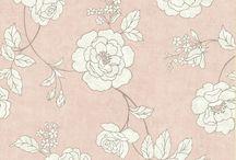 florals ,