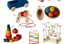 Toy Ideas For Baby & Toddler / Toy ideas for baby and toddlers, toddler toys, baby toys, pretend play, educational toys, toys eyfs, toys for 1 year old, toys for babies 0-3 months, sensory toys for baby, first year toys for baby, educational toys for baby, learning toys for baby, best toys for baby, best toys for toddler, developmental toys for baby, developmental toys for toddler.