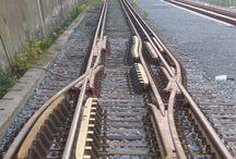 Railway Section
