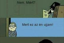mémek