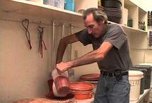 ceramica tecnica