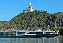 Cruise Ships / Cruise Ships that clients of East-West Global Travel & Tours enjoy sailing.  You should too!