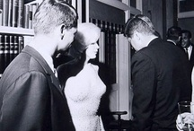 Frank Sinatra / by Amici Journal Celebrity Magazine