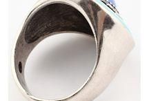 украшения jeweleres
