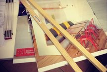 StudioPipitone_WorkinProgress / #StudioPipitone_workinprogress || #Sopralluoghi, #cantieri, #trasformazioni