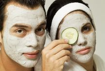 Personal Care / Tips and tricks for personal care.