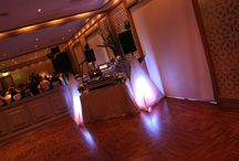 Brighton Savoy Wedding and Corporate Functions / Brighton Savoy Wedding and Corporate Events. Melbourne Wedding DJ, Wedding Live Band, Acoustic Duo, Master of Ceremonies and Dancer Studio.