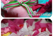 Baby Gift & Showers / by Twyla Bird