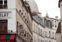 France   / :)