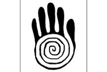 Aztec Symbols