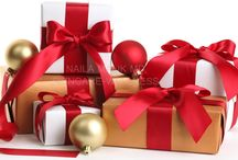 BEST SELLERS-HOLIDAY GIFTS / Best Sellers- Skincare Gifts for Him and Her
