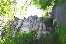 Sam's Point Preserve / Experience the highest and most beautiful point of the  Shawangunk Ridge, NY