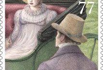 Jane / The regency period