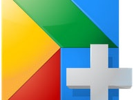 Google Apps / by Crunchy Apple Design