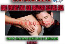 Obat Tradisional Menyembuhkan Penyakit Sipilis